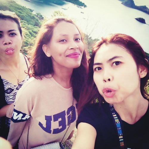 I love them.kisshug