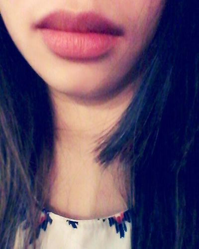 Kissmylips  Lips #love #smile #pink #cute #pretty That's Me Tweetums