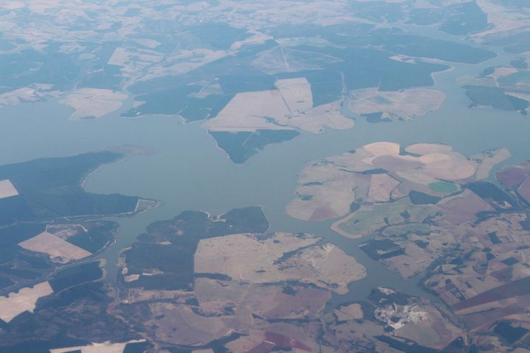 Aerial View Agriculture Amazonas Amazonas Boys Expositions Amazonas Colombia Amazonas Opera House Amazonas Repellent Amazonas River Amazonas River, Braz Amazonas River, Brazil Amazonas,Venezuela Amazonas-Brasil Amazonasbjj Amazonasemfotos Amazonastv Beauty In Nature Day Landscape Nature No People Outdoors Patchwork Landscape Scenics Tranquility Water