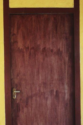 door Door Doors