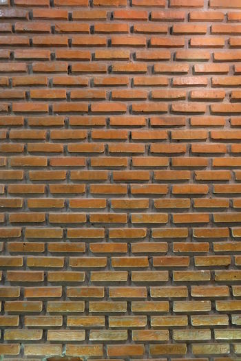 Brick Wall Bricks Layer Brickswork Brickwall Wall Wall Background Backgrounds Brick Brick Building Bricks Bricks And Cement Bricks In The Wall Bricks Wall Brickstones Brickwalls Close-up Indoors  No People Pattern Textured  Wall - Building Feature Wall Brick Walls