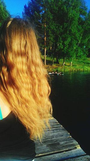 озеро_Данилово
