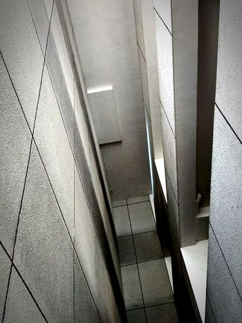 Architecture Architectural Detail Architecturephotography The Architect - 2016 EyeEm Awards