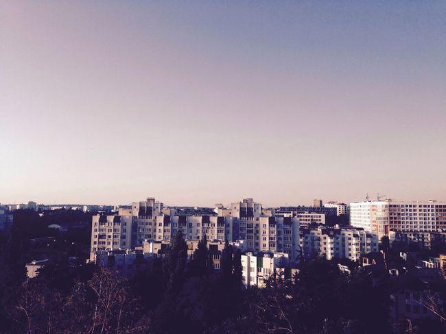 Simferopol симферополь мойгород First Eyeem Photo