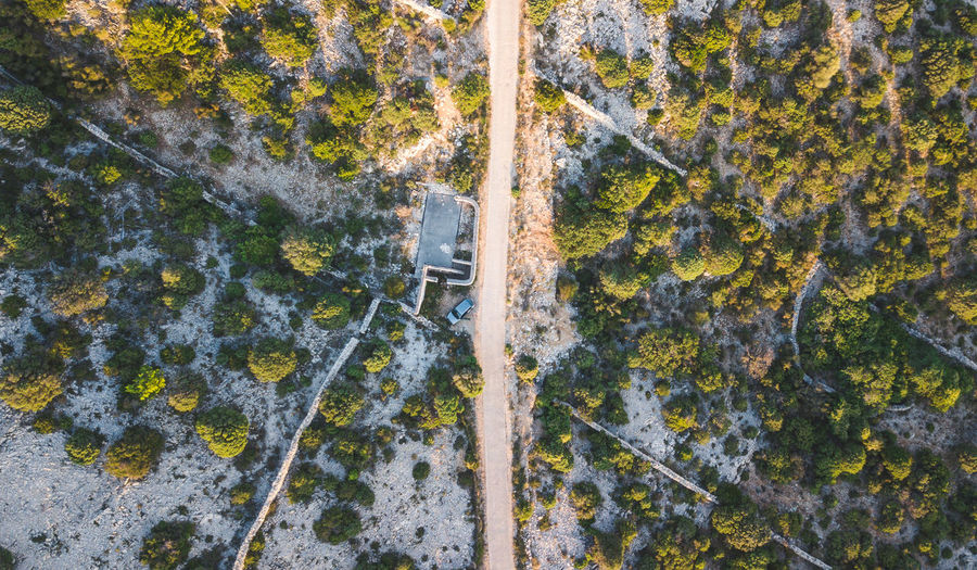 Roads, small road Beauty In Nature Outdoors Tree No People Green Color Djimavicpro Aerial Photography Dronephotography Rab Island Summertime Tranquility Landscape aerials Mavic Pro Krk  Nature Mavicpro Djimavic Dronephoto Seashore Moody Gardens High Angle View Beautifullandscape Summer2017 Tree Mountains And Valleys