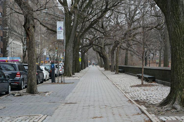 Upper East Side Upper East Side Manhattan  Manhattan New York City