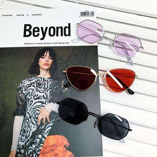 Shopenef  Sunglasses