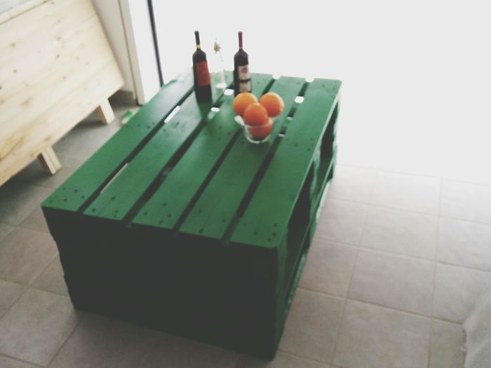 Handmade For You Food And Drink Food Healthy Eating Ready-to-eat No People Indoors  Freshness Day Pallet Wood Pallet Palletproject Palletdeck