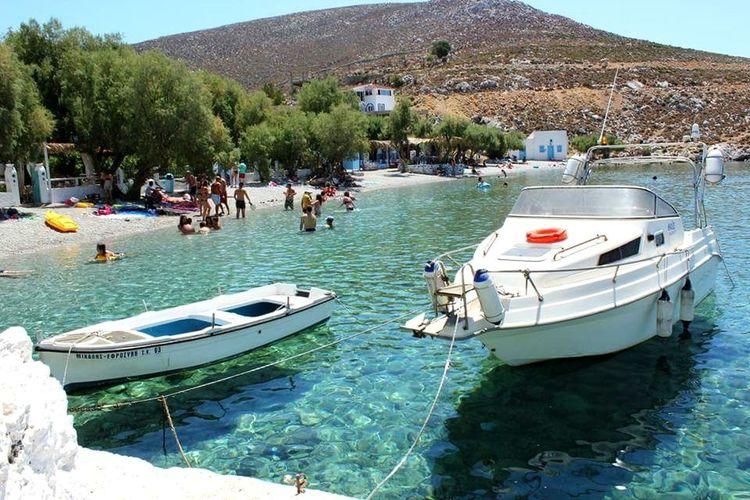 Greece Follow
