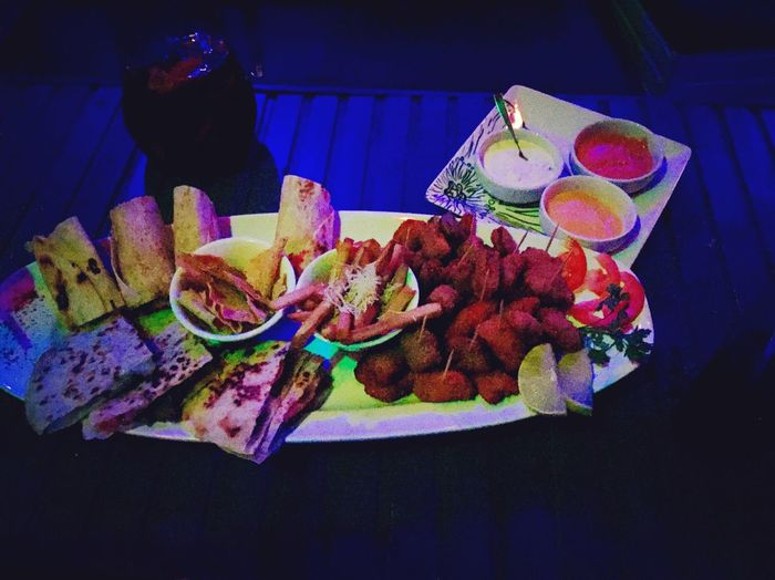 Food And Drink Food Table Ready-to-eat Indoors  Plate Colorful EyeEm Best Shots EyeEm EyeEm Gallery Visual Feast