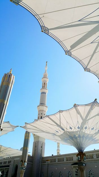 The Architect - 2016 EyeEm Awards Nabawi Mosque Madinah Al-munawwarah Eyeemawards16 Natural Light Portrait