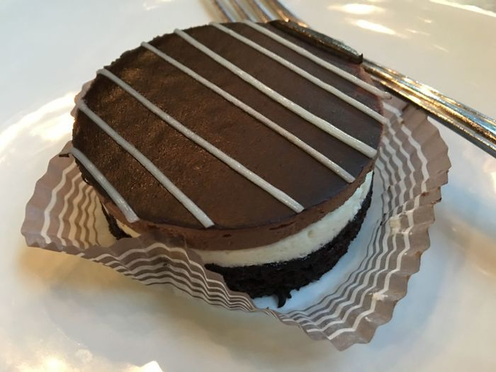 Cioccolate al tartufo Foodspotting