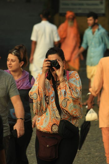 Tourist Clicks Travel Photography Travel Destinations Photography Life Full Of Faces Colour Of Life Art Photography Pic Of The Day 📷 Focus Shutterspeed Aperture ISO Landscape_photography Clouds Effect Full Frame Color Explosion Passion Explosion Exploring New India Crazy Moments Eye Friendship Composition In Orange And Yellow Canon Lovers _eos700D @himanshukukkar