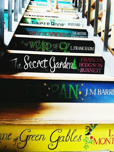 EyeEmNewHere Lodvieliz Vietnam Books ♥