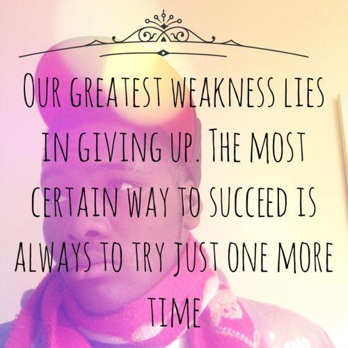 Enjoying Life Inspiration words to motivate me to push forward,. Inspiation Enjoyinglife  Life