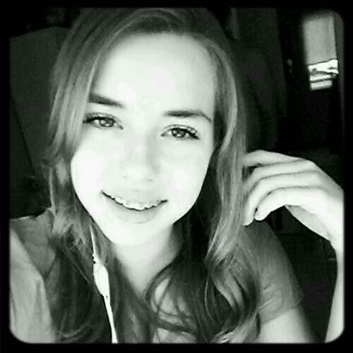 I love it♥ First Eyeem Photo