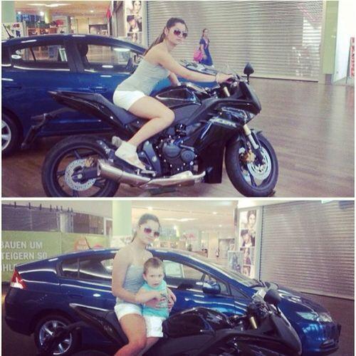 този моторрр го искамммм ???????☺️☺️☺️