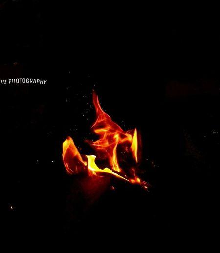 Red Heat -
