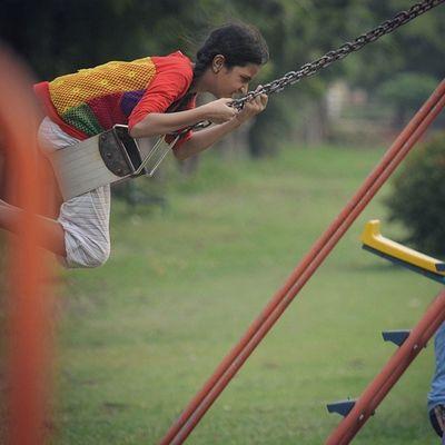 Gagans_photography Kids Photography Joy Instdelhi