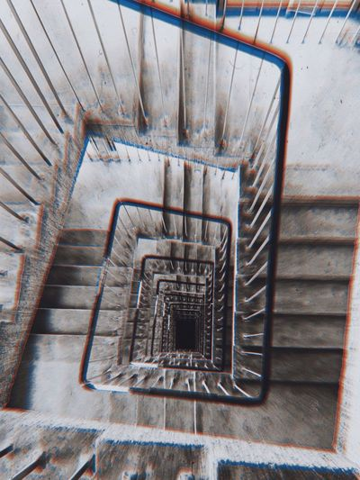 Concrete Staircase Concrete Staircase Steps And Staircases Spiral Steps Railing Spiral Stairs Indoors  Spiral Staircase