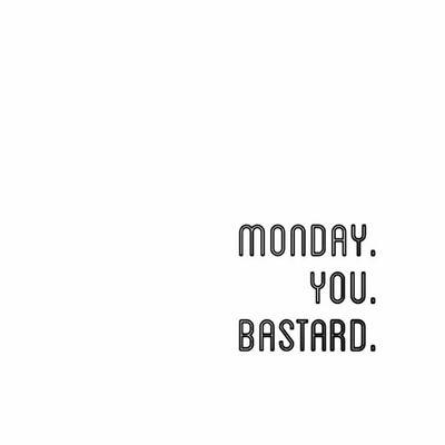 Ogni lunedì sempre la solita storia. Aiuto Lunedìbastardo Voglioevadere Questascuolamidostrugge Vogliocazzeggiare Lalala Instaheate Instabaday Instanero Instablack Instabored Instavast Like4like Like4follow