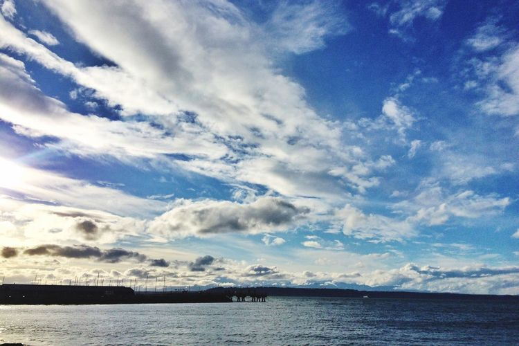 Vision http://www.youtube.com/watch?v=ctx5fo-8DTI&sns=em Clouds And Sky Sea And Sky Compassion The Sea Mobilephotography Capture The Moment Getting Inspired Beachphotography Life Is A Beach Pacific Northwest  Musicismypassion Mercy  The Great Outdoors - 2016 EyeEm Awards