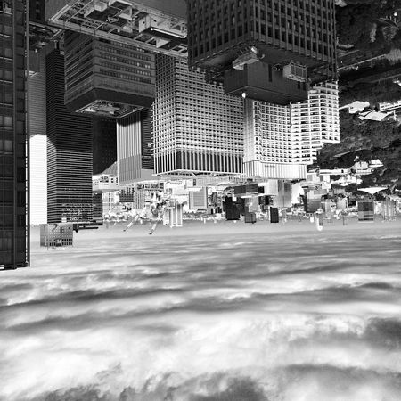 Architecture_bw Black&white Black And White Blackandwhite Sky Bw_collection Cityscapes Building
