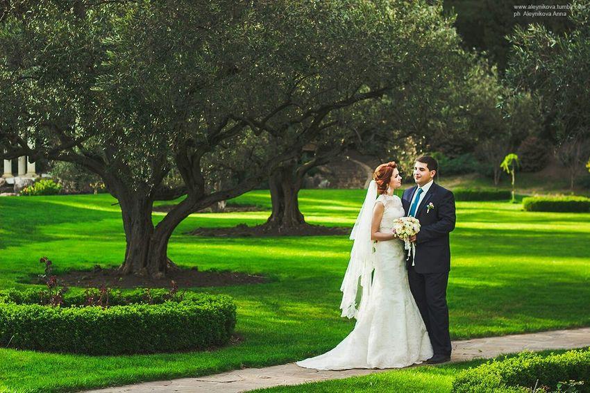 Photography Wedding Photography свадьба Love♥ Boussanna Wedding Couple Crimea Bride Love