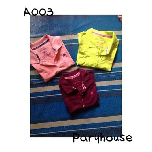 Đỏ mận, tím, hồng, vàng 140k S.M.L.XL