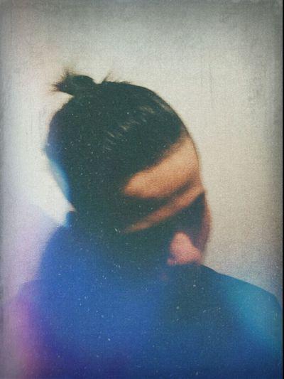 .out of focus. Simple Moment Men Menstyle Vintage Photography EyeEm Best Shots Self Poitrait Focus High Art