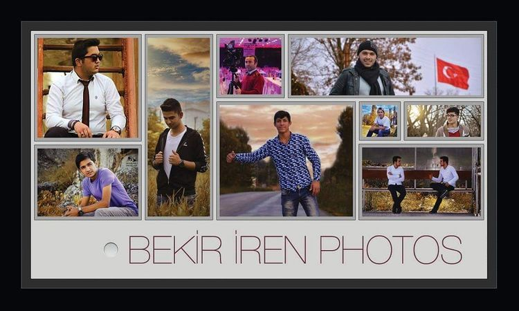 BEKİRİRENPHOTOART BEKİR İREN Photographer Model çekimleri Manzara Fotoğrafçılık Nikonphotographer Nikon Photo♡ Bayraklar 🇹🇷🇹🇷 Inmez Vatanbölünmez Cekimler😄😄😄 Adobe Photoshop Cs6 Eyeemphotography Manzara Dediğin  Eyemphotography BEKİRİRENPHOTO`S