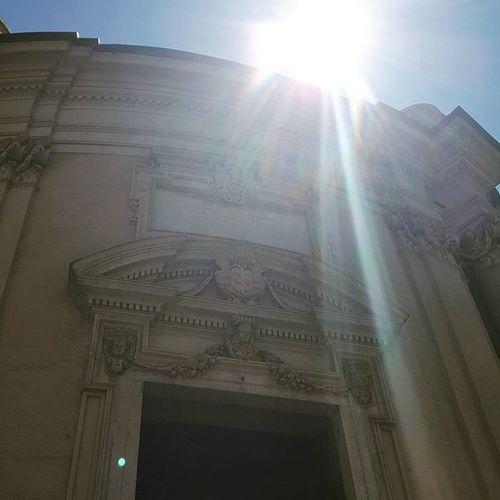 Chiesa Cieloazzurro Sole Torinoècasamia Igtorino Ig_torino Istatorino Turin Torinodigitale Igerstorino Ig_turin Vivotorino Vivoatorino Volgotorino Turin_city To  Ilcielosutorino Passeggiando Torino Centro