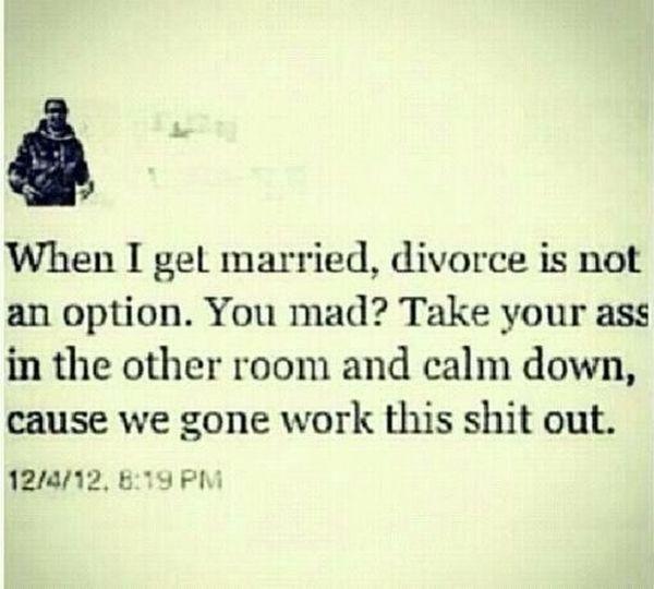 You Heard?!?!