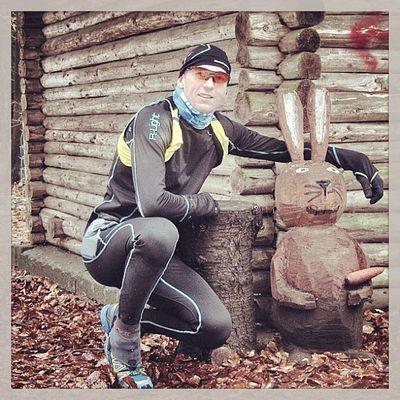 Sklblog Bodenburg Rabbit Run Laufen
