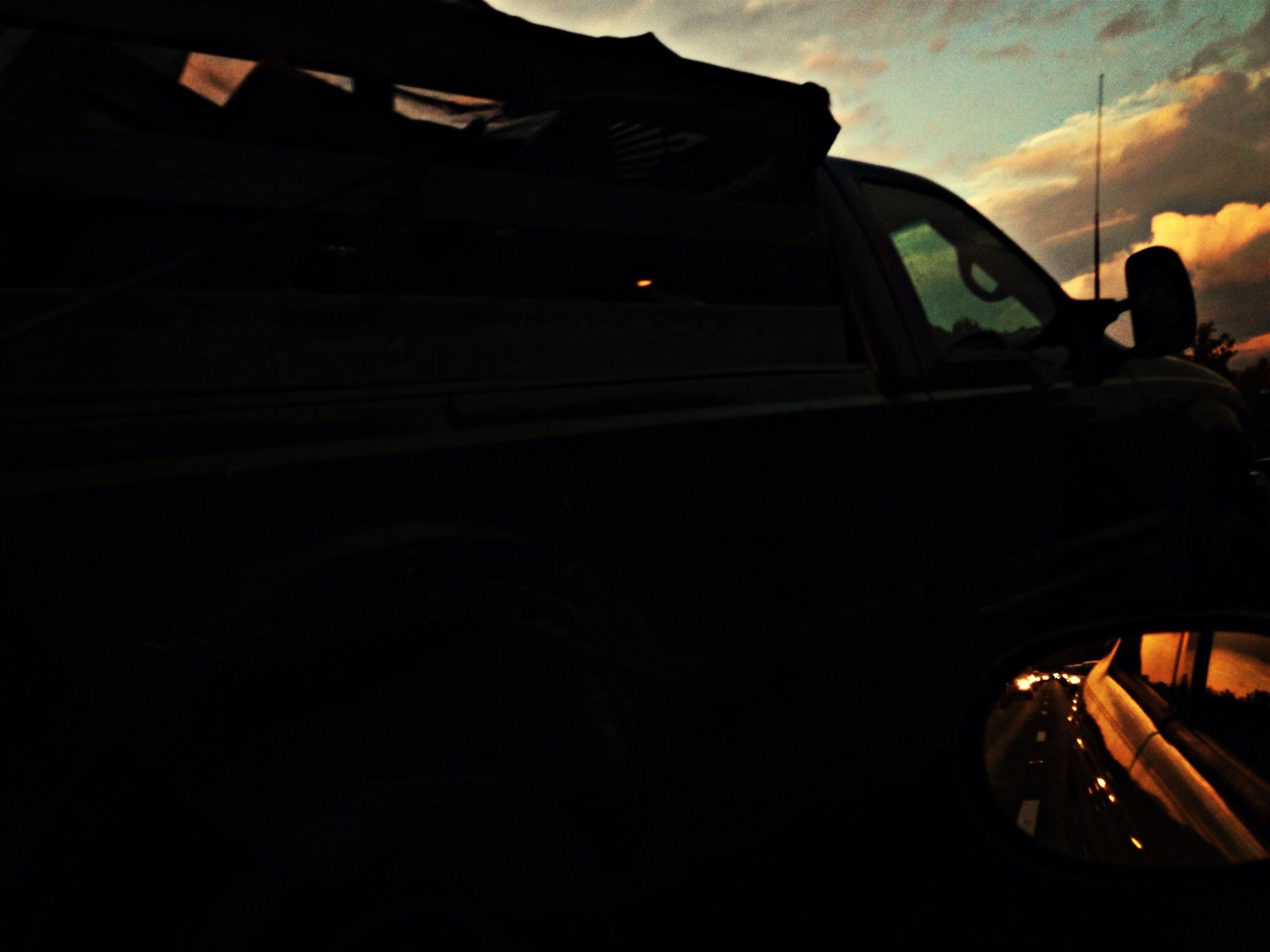 transportation, mode of transport, land vehicle, car, vehicle interior, travel, indoors, part of, car interior, silhouette, public transportation, journey, technology, windshield, one person, dark, cropped, illuminated, close-up, train - vehicle