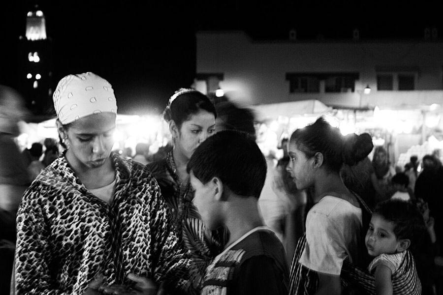 Streetphotography The Street Photographer - 2015 EyeEm Awards The Portraitist - 2015 EyeEm Awards Peoplephotography B&W Portrait Streetphoto_bw Eyem Best Shots - Black + White Blackandwhite The Week On Eyem Eyem Best Shots