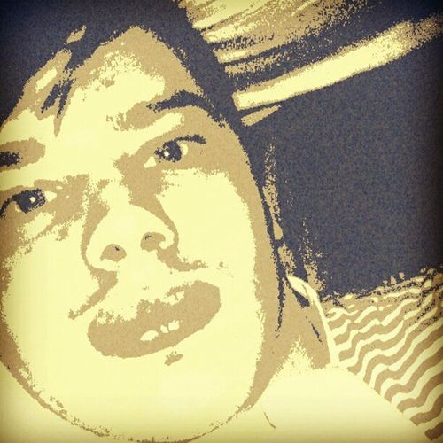 #messing with #effects #filters Effects Messing Filters