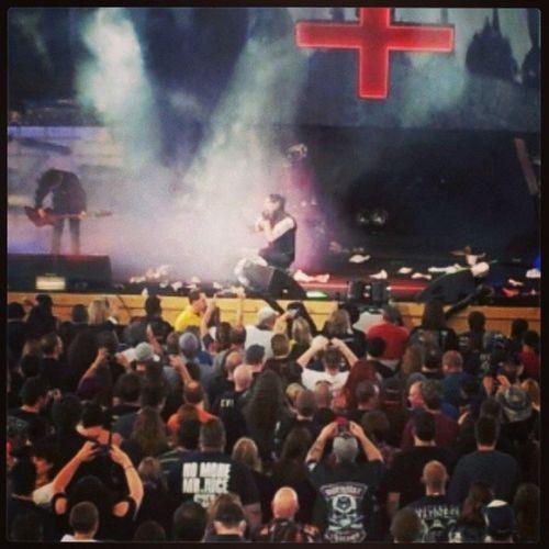 Manson ! Perfection Highendoflow Lovesit Bestshowever Amazingnight