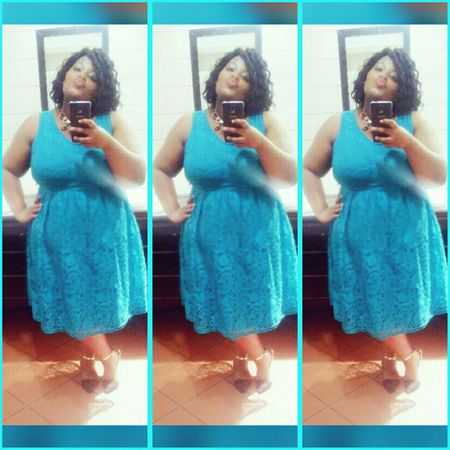 God is such a show off😊 Beautifully Made SdudlaSexy Plussize Women With Curves Lovethyself EyeEm Gallery Girlygirl XhosaWomen Hashtagoverload lol