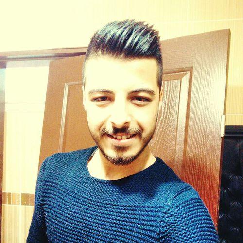 Mersin Turkey Instagram : Gkhn.ycsy
