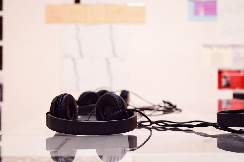 New York City Museum Art Gallery Artgallery Gallery EyeEm Gallery Headphones Earphones NYC Photography NYC Enjoying The View My View The Places I've Been Today Taking Photo Places I've Been Moma Myview The Best Of New York Capture The Moment Momaps1