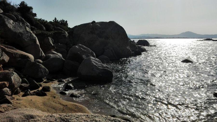 Sardegna Sea