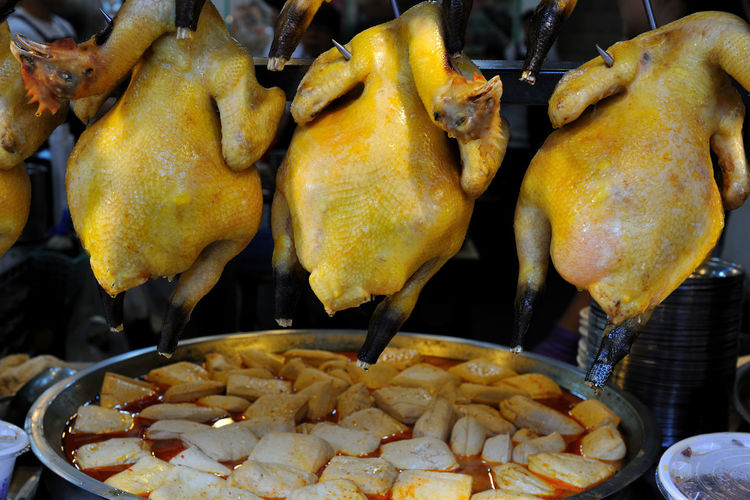 Chicken meat for sale