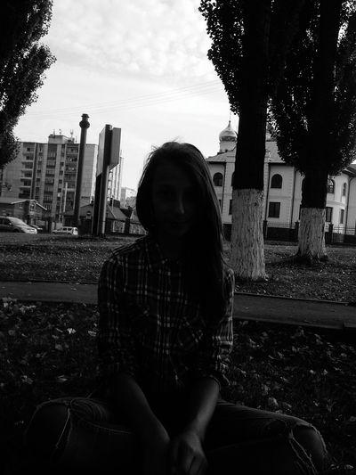 Тень♡♥ друзья😚