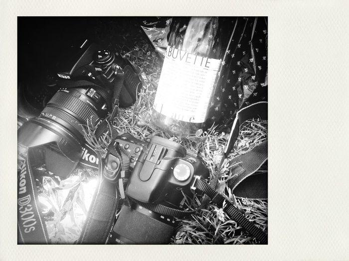 """#photowalk On Gère! à """"la Buvette"""""""