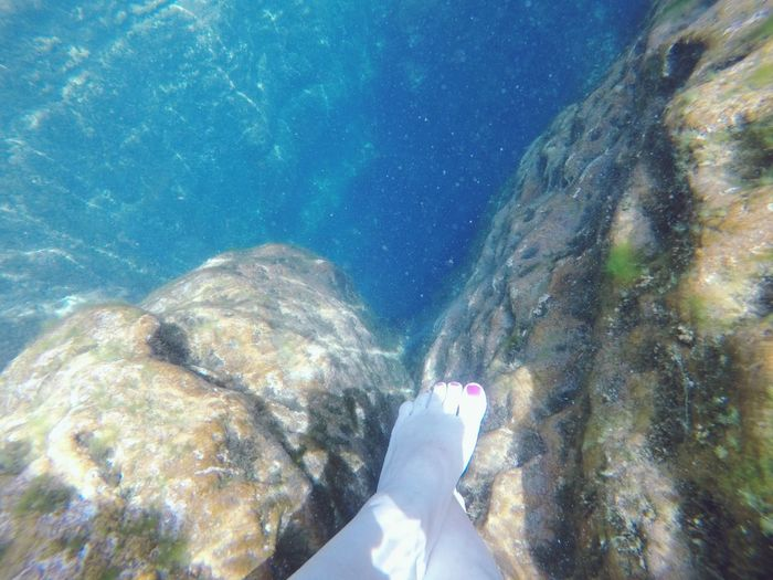 looking into the abyss Underwater Cave underwater photography Texas Hill Country Texas Photographer Natural Well Hill Country Gopro Texas Jacobs Well Swimming Hole Summer Freshwater Texas Girl Flipper Fins The Great Outdoors - 2018 EyeEm Awards 10 UnderSea Human Hand Low Section Underwater Water Astronomy Blue Swimming Sky Scuba Diver Underwater Diving Diving Into Water Snorkeling Diving Personal Perspective The Still Life Photographer - 2018 EyeEm Awards The Traveler - 2018 EyeEm Awards Summer Sports