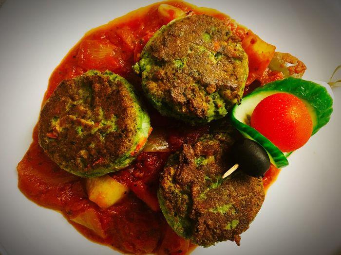 Food hospitalfood Patient Hospital Food Hospital Food Foodporn Food Porn My World Of Food Foodphotography Spinach