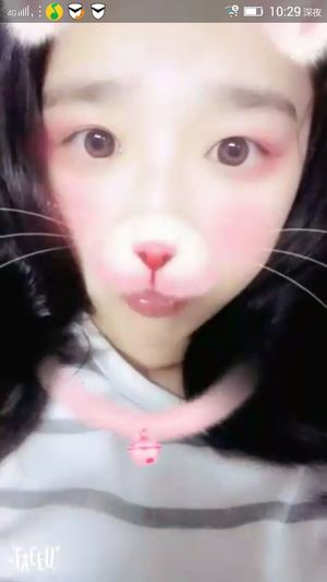 cat👼 That's Me What Do You Think? What's That? In Summer Goodnight Taking Photos Boring Boring At Home What Eye See  Eyelook Girl Cute Enjoying Life First Eyeem Photo