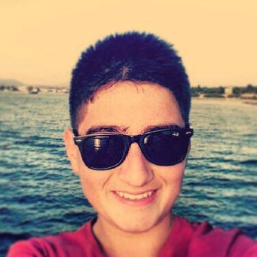 Instagood Instalife Izmir Izmirdeyasam anıyakala hayattanibarettir seferihisar sığacık limanı tekbe gezintisi deniz kum güneş gözlüğü eğlence