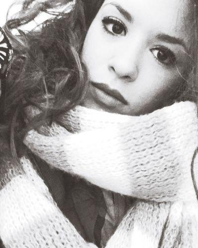 Foreveralone ❗️